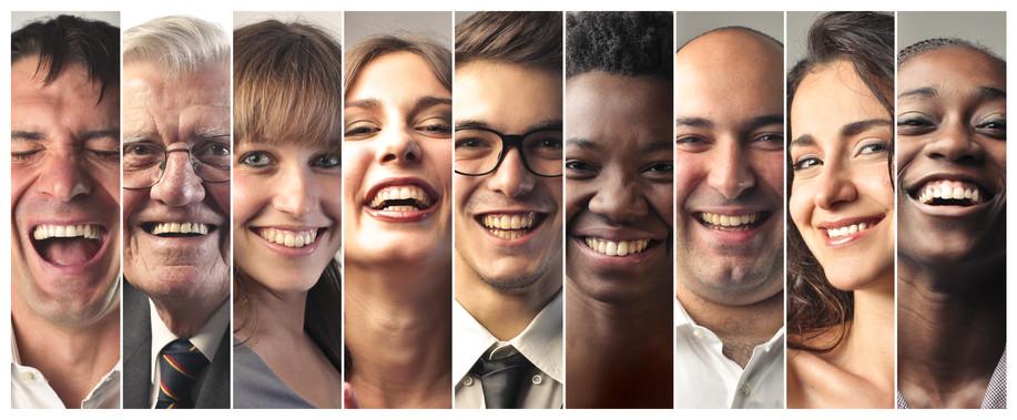 Smiling people.jpg