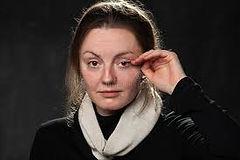femme triste.jfif
