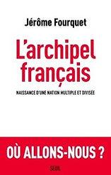 L'archipel français.jpg