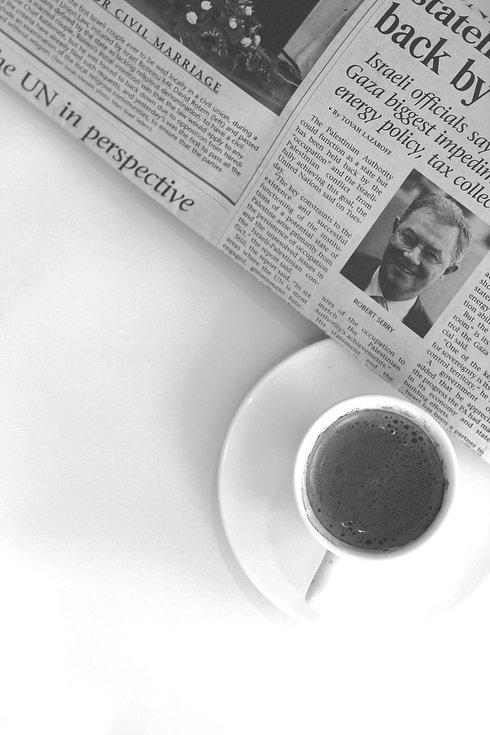 Morning Paper_edited_edited.jpg