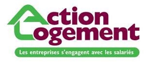 action logement.png
