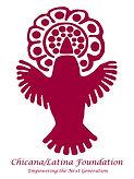 Chicana Latina Foundation LOGO NEW.jpg