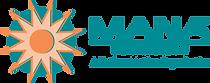 MANA_Logo_Tagline2016_RGB_Transp.png