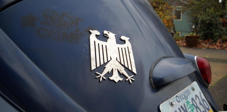 1966 vw 1300 steel eagle 2_edited