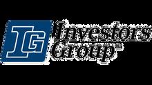 Investors Group - Aimee Sehwoerer