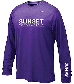 Track Long Sleeve.jpg