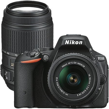 Nikon_D550_Dual_kit_edited.png