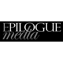 EpMedia-Logo-web.png