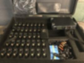 07296FB5-AE75-4657-A9E6-F96C5D99997B.jpe