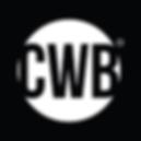 cwb icon.png