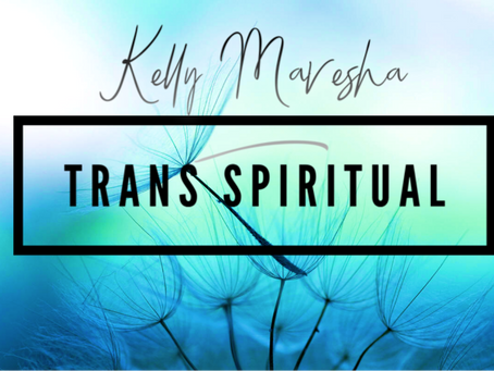 Trans Spiritual