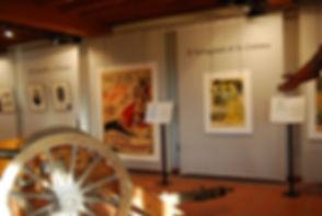 musée_d_artagnan.JPG