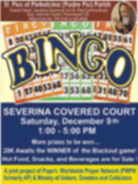 Bingo Web.jpg