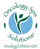 Oncology-Workshop-for-Estheticians-in-Re