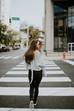 Walking For Healthier Skin