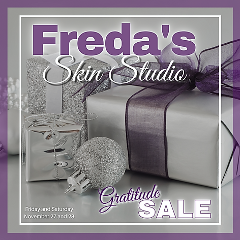 freda skin studio holiday ads.png
