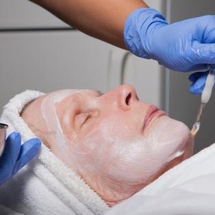 Anti-aging treatments @Freda's Skin Studio.jpg