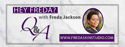 Hey Freda cover.png