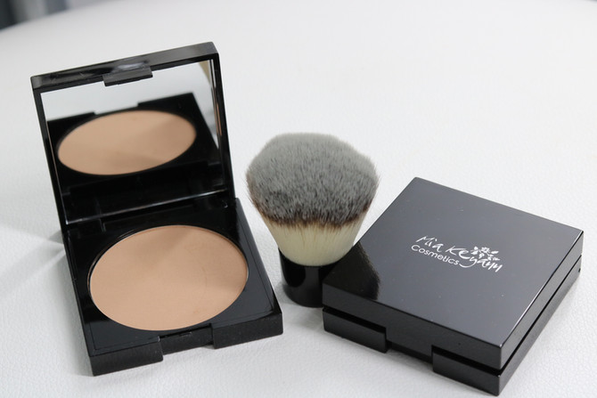 Skip the Makeup