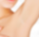 underarm wax.png