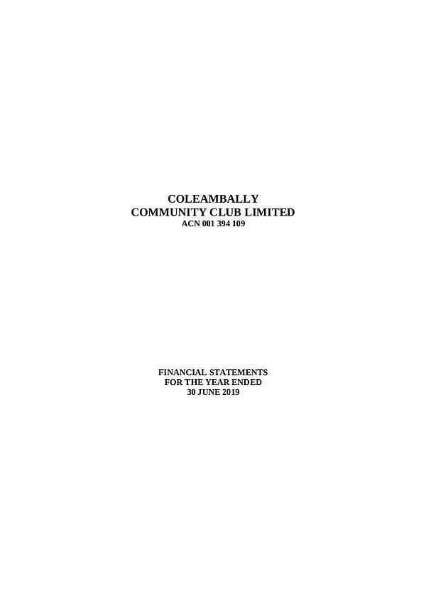 2019 Club annual report 1.jpg