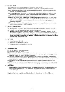Supplementary Regs Page 2