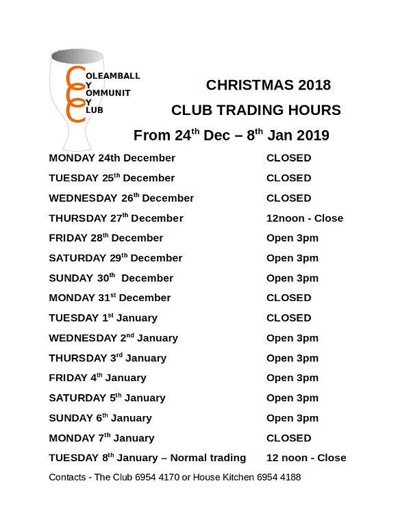 Christmas Trading Hours.jpg