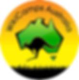 Wikicamps logo 1.jpeg