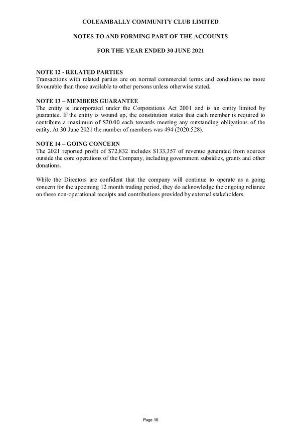 Page 16.jpg