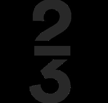 Öykü- Yasin Babaoğlu- 23