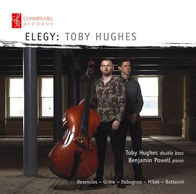 Elegy- Toby Hughes.jpeg
