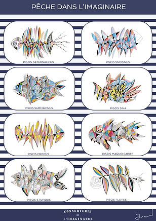pêche-dans-l'imaginaire-2020-V1.jpg