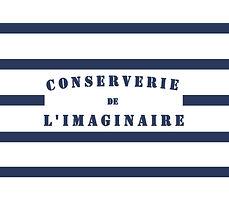 logo-conserverie.jpg