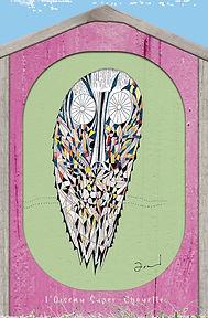 Oiseau-Super-chouette.jpg