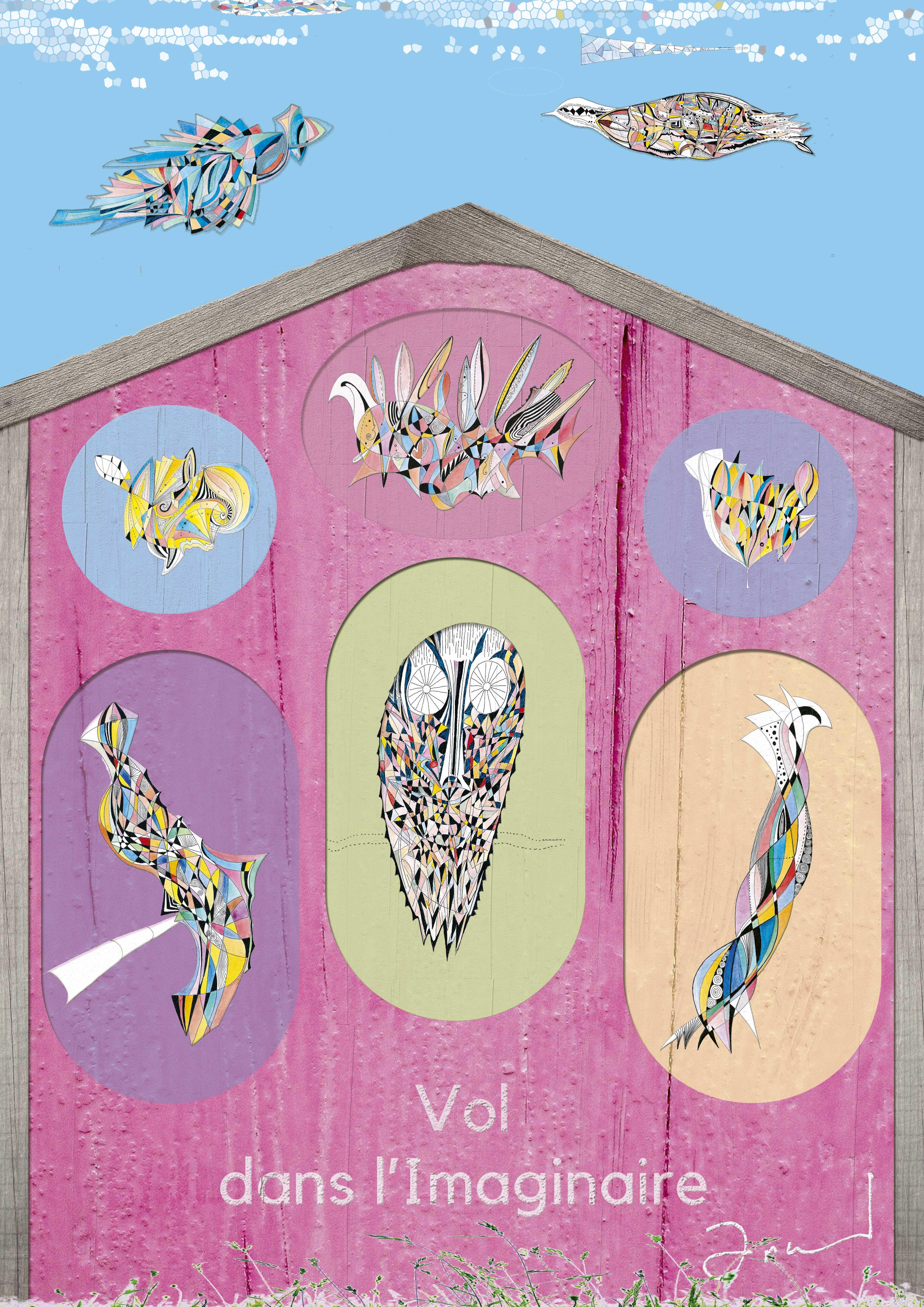 AFFICHE-oiseaux-V2d