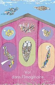 AFFICHE-oiseaux-V2d.jpg