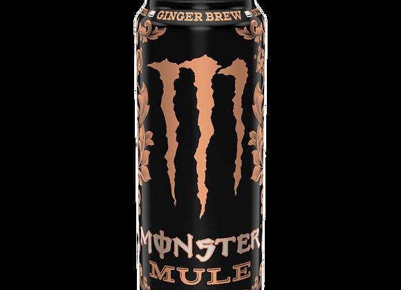 Monster Mule