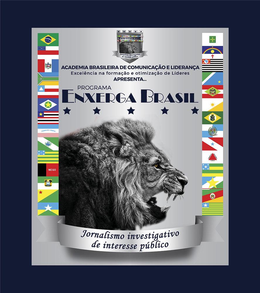 Site-Abel-Placa-Enxerga-Brasil-Jun20.jpg