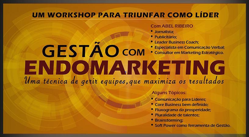 Banner-Gestão-Endo-Jun20.jpg