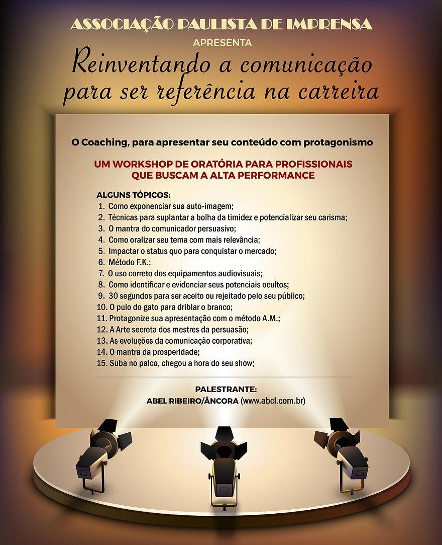 Site-Abel-Ass-Paulista-Jun20.jpg