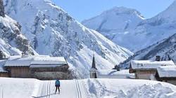 ski de fond champagny le haut 3jpg