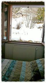 chambre parent côté fenêtre.jpg