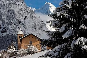 L'église l'hiver.jpg