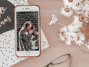 Pourquoi utiliser les stories Instagram pour votre entreprise ?