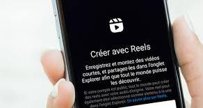 Instagram : comment collaborer avec des influenceurs sur Reels ?