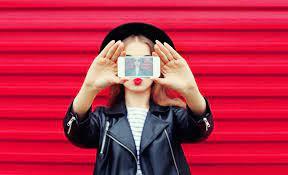 Comment aborder les influenceurs Instagram pour la promotion de votre marque ?