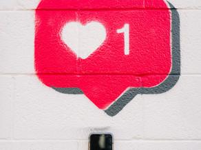 5 outils pour gérer vos réseaux sociaux