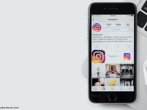 KPIs Instagram essentiels pour analyser son compte de marque en 2021