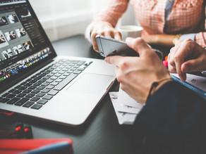 COVID-19 : Quel est l'impact de la crise sur le marketing d'influence ?