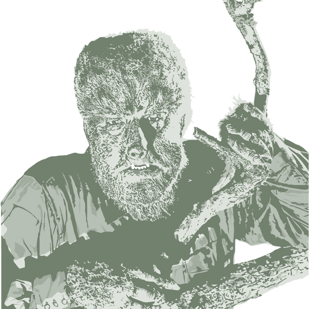 Wolf man.png